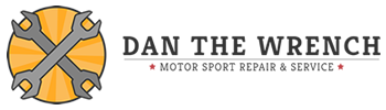 Motor Sports Repair & Services | Dan the Wrench Avon, CO 81620